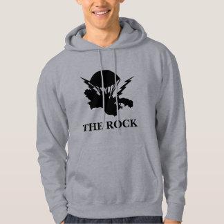 Sweat - shirt à capuche de correction de chat de