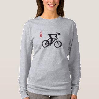 """Sweat - shirt à capuche de """"émancipation"""" de"""
