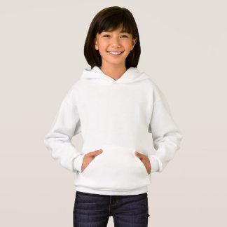 Sweat - shirt à capuche de Hanes Comfortblend® des