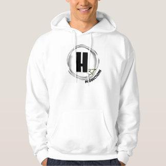 Sweat - shirt à capuche de la musique H37 Sweatshirt À Capuche