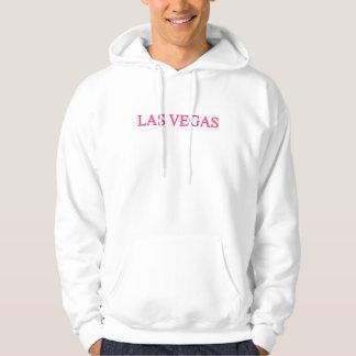Sweat - shirt à capuche de Las Vegas Sweatshirts Avec Capuche