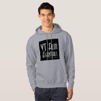 Sweat - shirt à capuche de logo