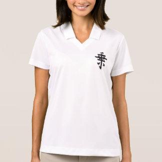 Sweat - shirt à capuche de Moitié-Fermeture éclair