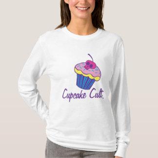 Sweat - shirt à capuche de petit gâteau