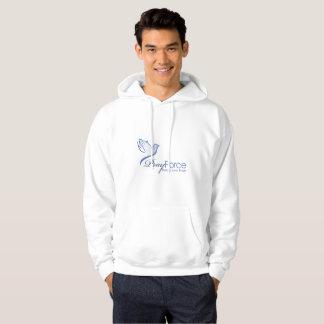 Sweat - shirt à capuche de PrayForce