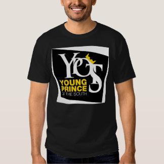 Sweat - shirt à capuche de pull d'ouatine de YPOTS T-shirts