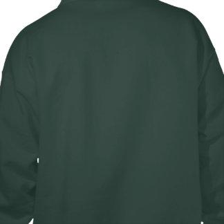Sweat - shirt à capuche de rad sweatshirts avec capuche