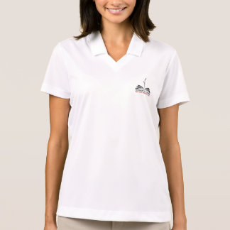Sweat - shirt à capuche de sport de WFWA