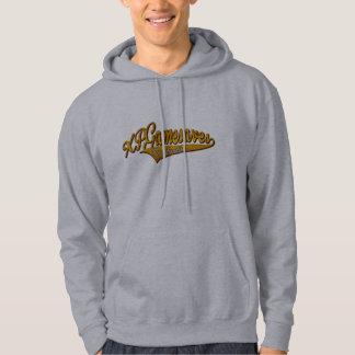 Sweat - shirt à capuche de XPG Bling Pulls Avec Capuche