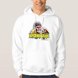 Sweat - shirt à capuche de XPG Sweat-shirts Avec Capuche