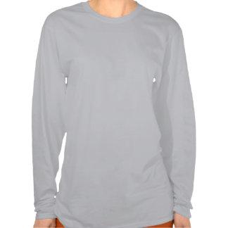 Sweat - shirt à capuche d'oie de souvenir de sweat t-shirts