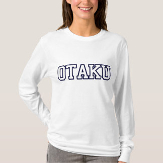 Sweat - shirt à capuche d'Otaku