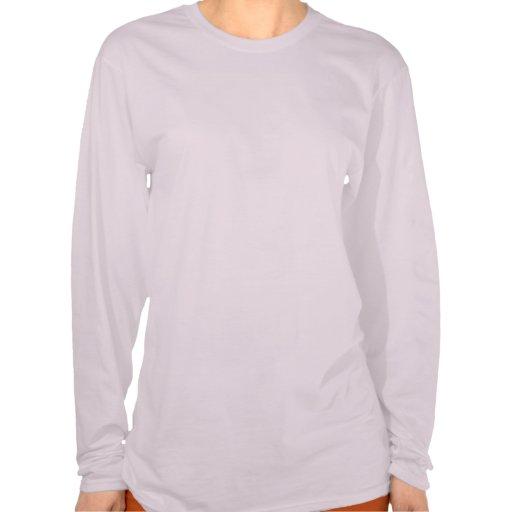 Sweat - shirt à capuche heureux et triste de cool t-shirts