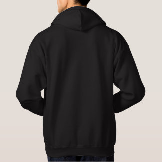 Sweat - shirt à capuche - les plus vous gnome plus