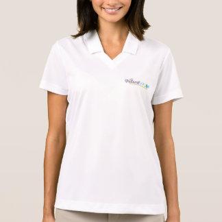 Sweat - shirt à capuche naturel de logo de