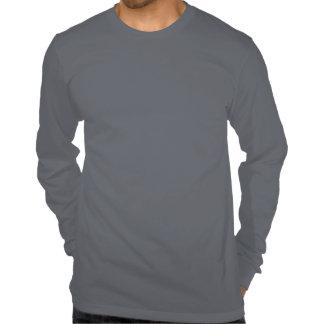 Sweat - shirt à capuche orné de bijoux de musique t-shirt
