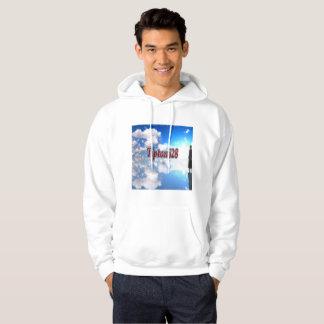 Sweat - shirt à capuche Tipton628
