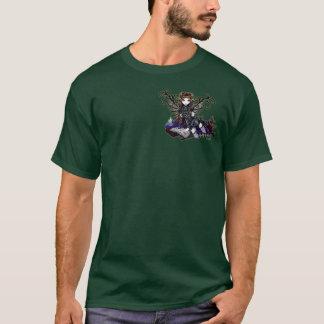 Sweat - shirt à capuche victorien de féerie