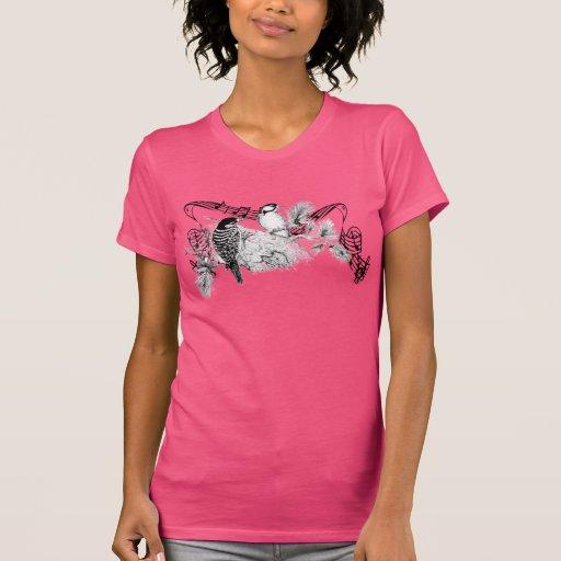 Sweat - shirt à capuche vintage d'inséparables t-shirt