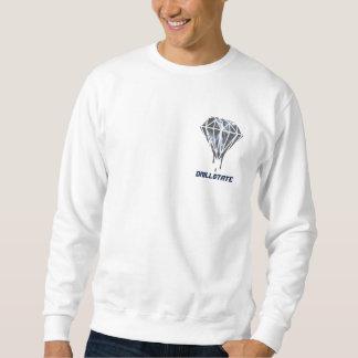 Sweat-shirt De base Drillstate