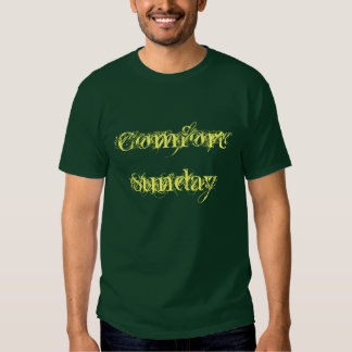 Sweat shirt de CS ! T-shirt