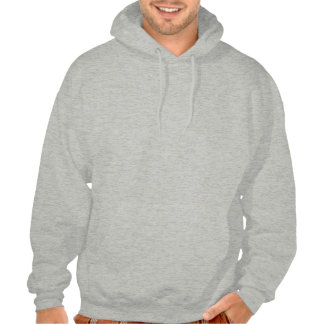 sweat shirt paisible de naissance sweatshirts avec capuche