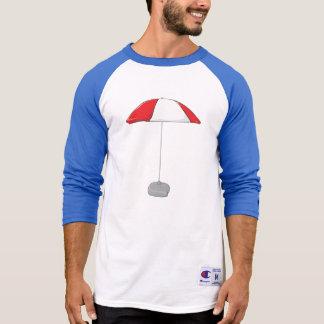 Sweat - shirts à capuche colorés faits sur t-shirts