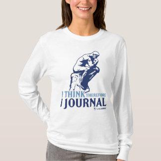 Sweat - shirts à capuche de dames (je pense, par