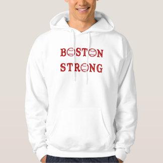 Sweat - shirts à capuche forts personnalisés de