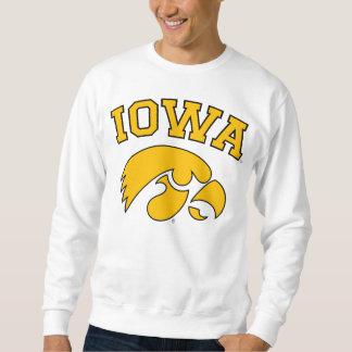 Sweatshirt 14509c63-b