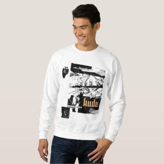 Sweatshirt 17236 13h47