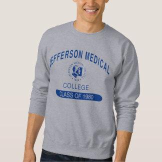 Sweatshirt 333bf644-6
