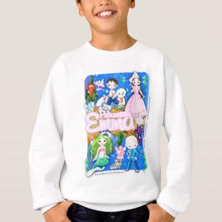 Sweatshirt 3shirtkids