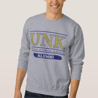 Sweatshirt 4122ad1b-1