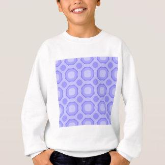 Sweatshirt #4 psychédélique