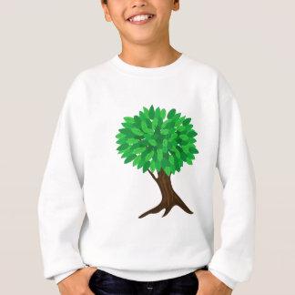 Sweatshirt 56Tree_rasterized