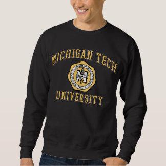 Sweatshirt 65552ca5-f