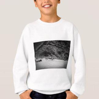 Sweatshirt Abri d'hiver