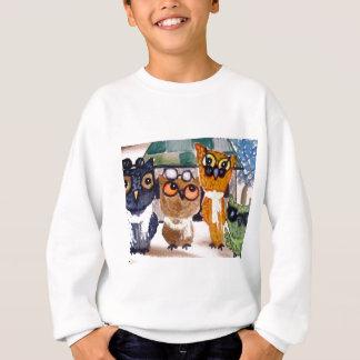 Sweatshirt adaptP1040006owl4Crop8x10.jpg