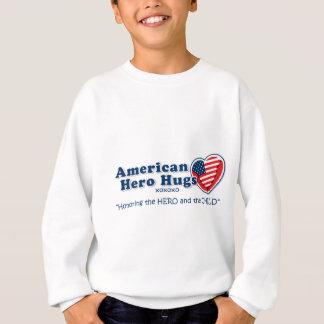 Sweatshirt AHHLogo_300ppi3x8.tif