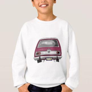 Sweatshirt AMC 1973 Gremlin