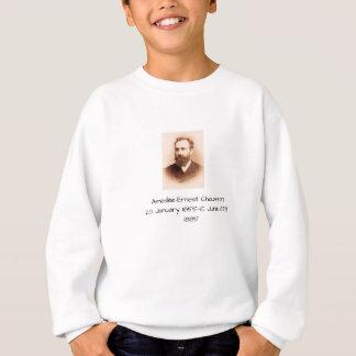Sweatshirt Amedee-Ernest Chausson