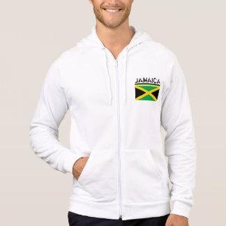 Sweatshirt américain de sweat - shirt à capuche
