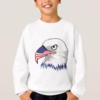 Sweatshirt american-eagle.png