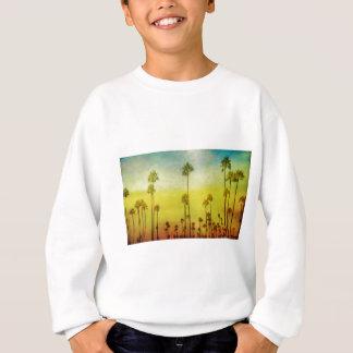 Sweatshirt Amour de la Californie