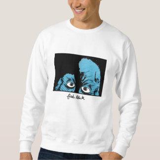 Sweatshirt Aquarium