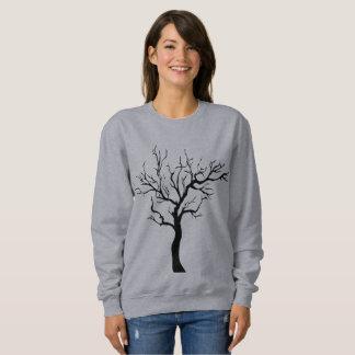 Sweatshirt Arbre de la vie