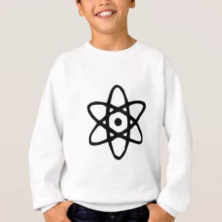 Sweatshirt Atome
