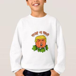 Sweatshirt Atout ou festin