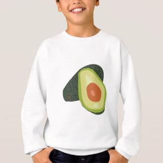 Sweatshirt Avacado